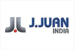 JJUAN India